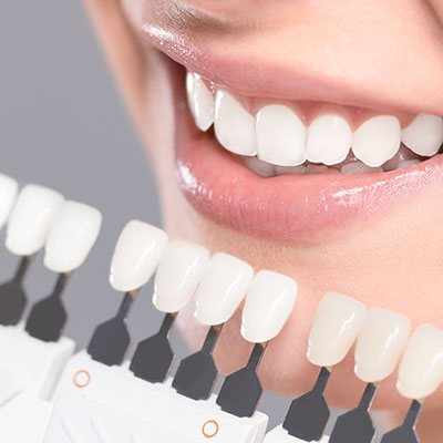 Dentist in Deerfield, MA - Cosmetic Dentistry