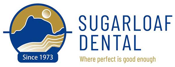 Sugarloaf Dental